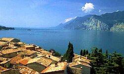 Zu Gast im Veneto