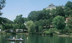 Eifel3