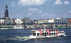 Hamburg5