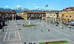 Kultur und Kulinarisches in Italiens hohem Norden